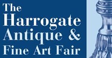 The Harrogate Fine Art and Antique Fair
