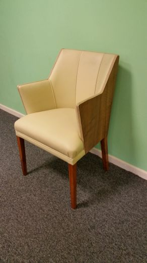 Chairs ART DECO CHAIR (item #1528)
