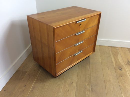 art deco chests Art Deco Chest (item #2027)