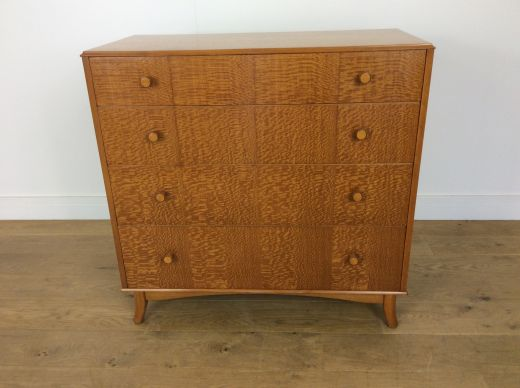 chests Mid century chest of drawers (#2093)
