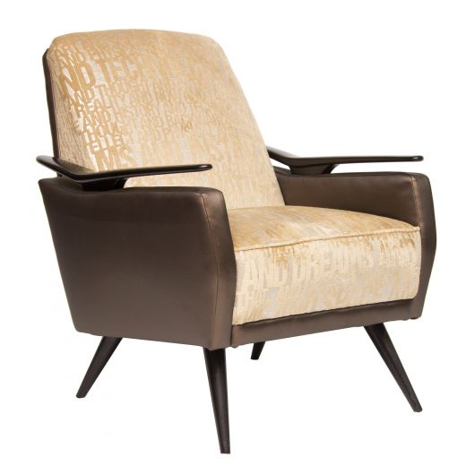 chairs Mid century armchair  (item #2236)
